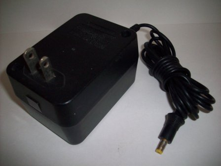 Genesis Model 2 Power Supply (Model MK-2103) - Genesis Accessory