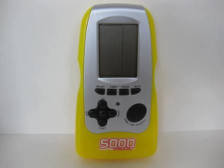 5000 Games In One - Handheld Game