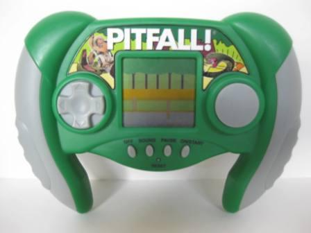 Pitfall! - Handheld Game