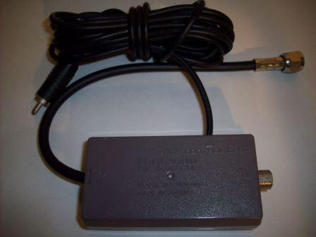 NES RF Switch - NES Accessory