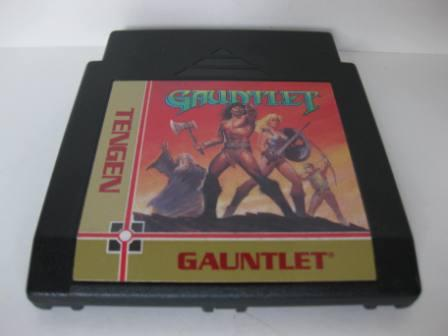 Gauntlet (unlicensed) - NES Game