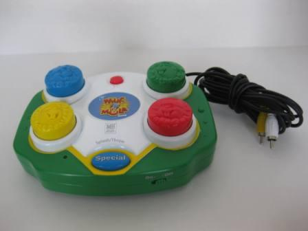 Whac-A-Mole (2005) - Plug & Play TV Game