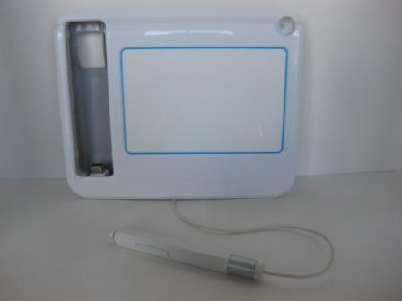 uDraw Game Tablet - Wii Accessory